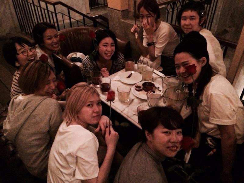 f:id:midori_niki:20141114172703j:image:w360