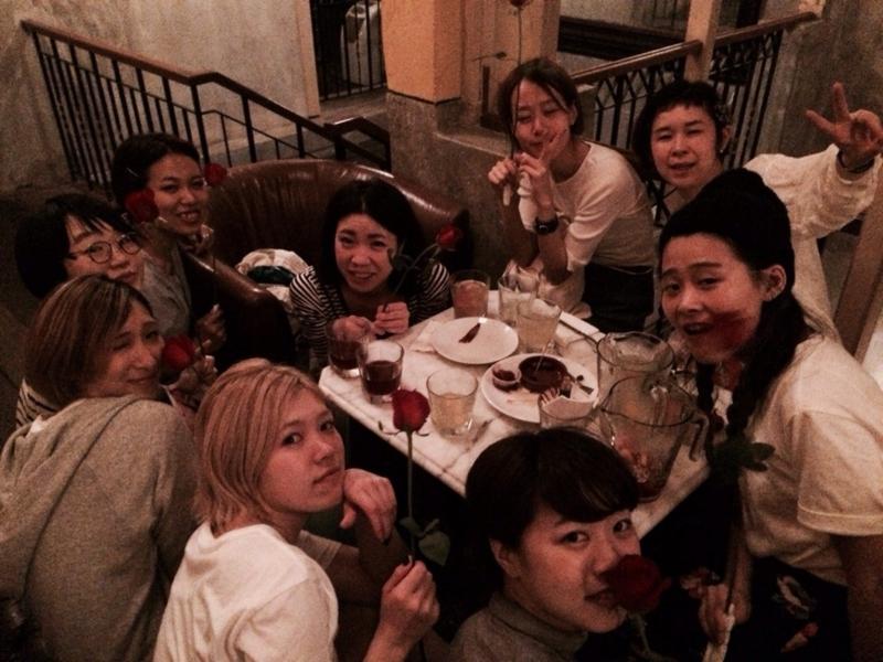 f:id:midori_niki:20141114172705j:image:w360
