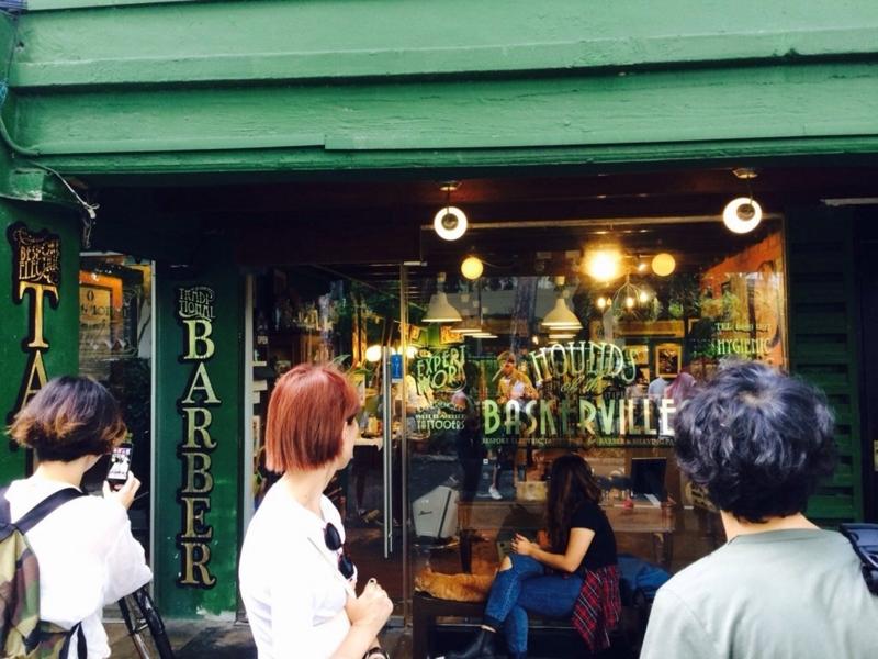 f:id:midori_niki:20141114173826j:image:w360