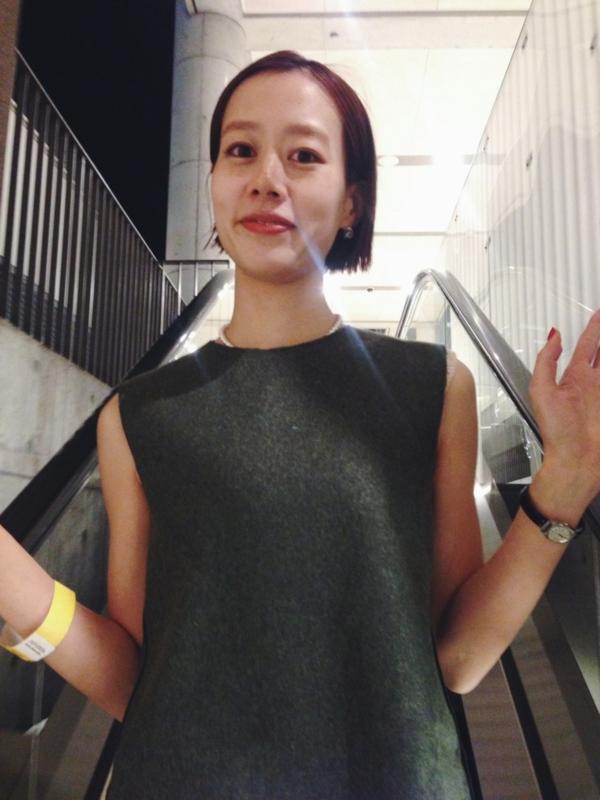 f:id:midori_niki:20141124201021j:image:w360