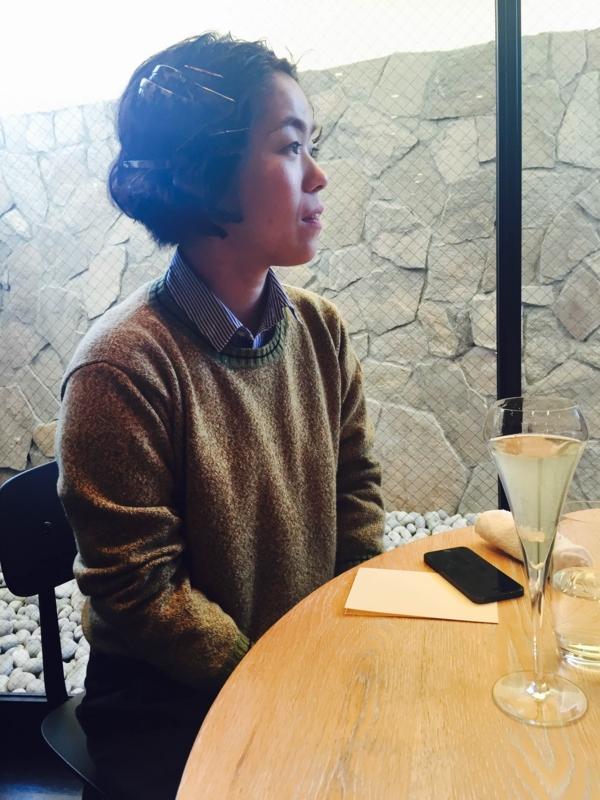 f:id:midori_niki:20150115115300j:image:w360