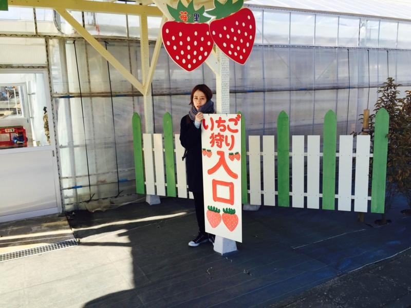 f:id:midori_niki:20150120143736j:image:w640