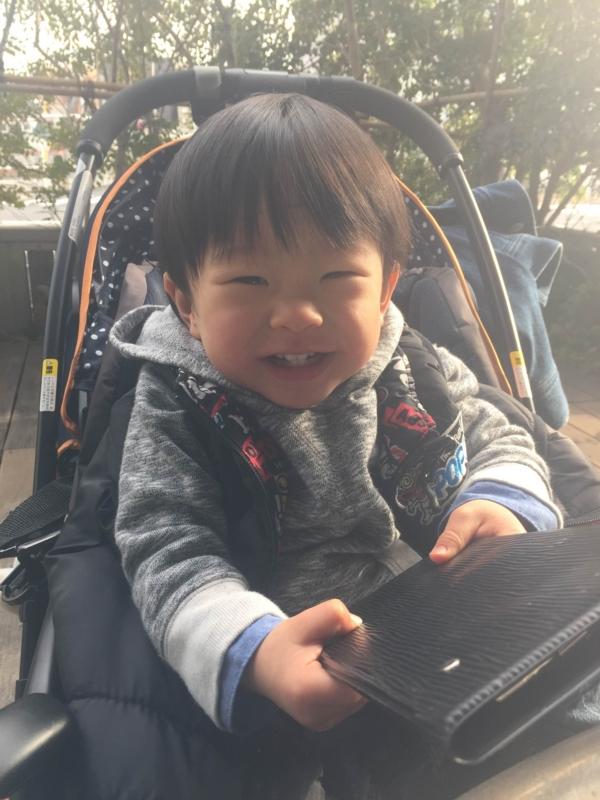 f:id:midori_niki:20150227111046j:image:w360