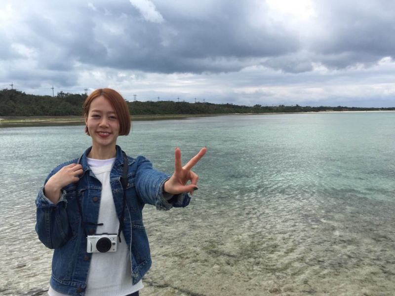 f:id:midori_niki:20150313162311j:image:w640