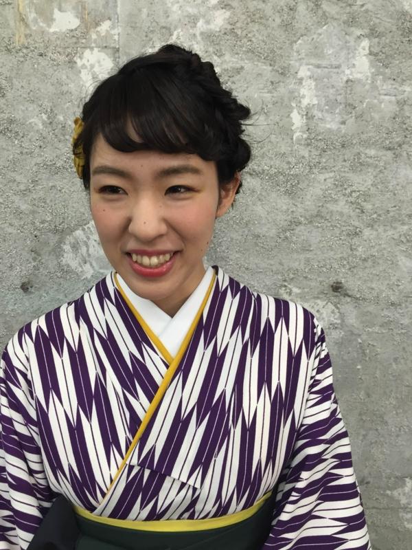 f:id:midori_niki:20150403134601j:image:w360