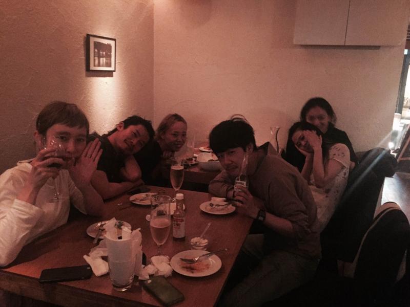 f:id:midori_niki:20150504175554j:image:w360