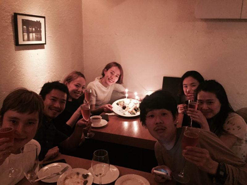 f:id:midori_niki:20150504180105j:image:w360