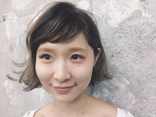 f:id:midori_niki:20150905200940j:image:w360