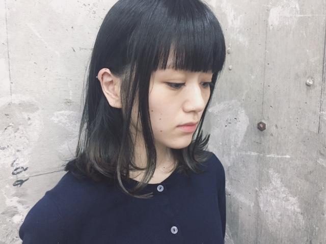 f:id:midori_niki:20150906120035j:image:w360