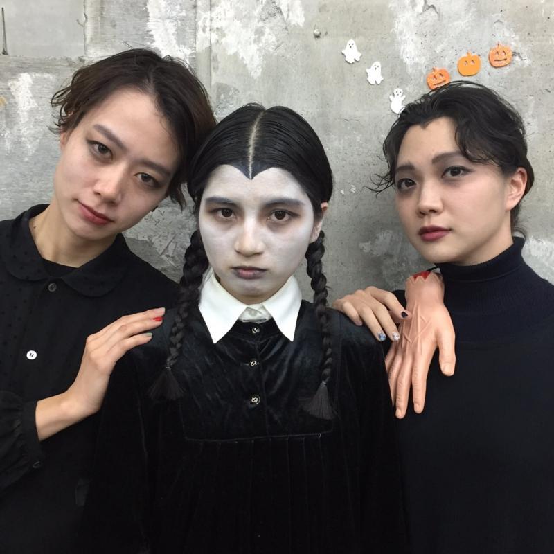 f:id:midori_niki:20151105180046j:image:w360