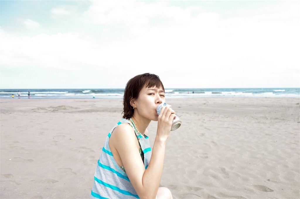 f:id:midori_niki:20160803114126j:image