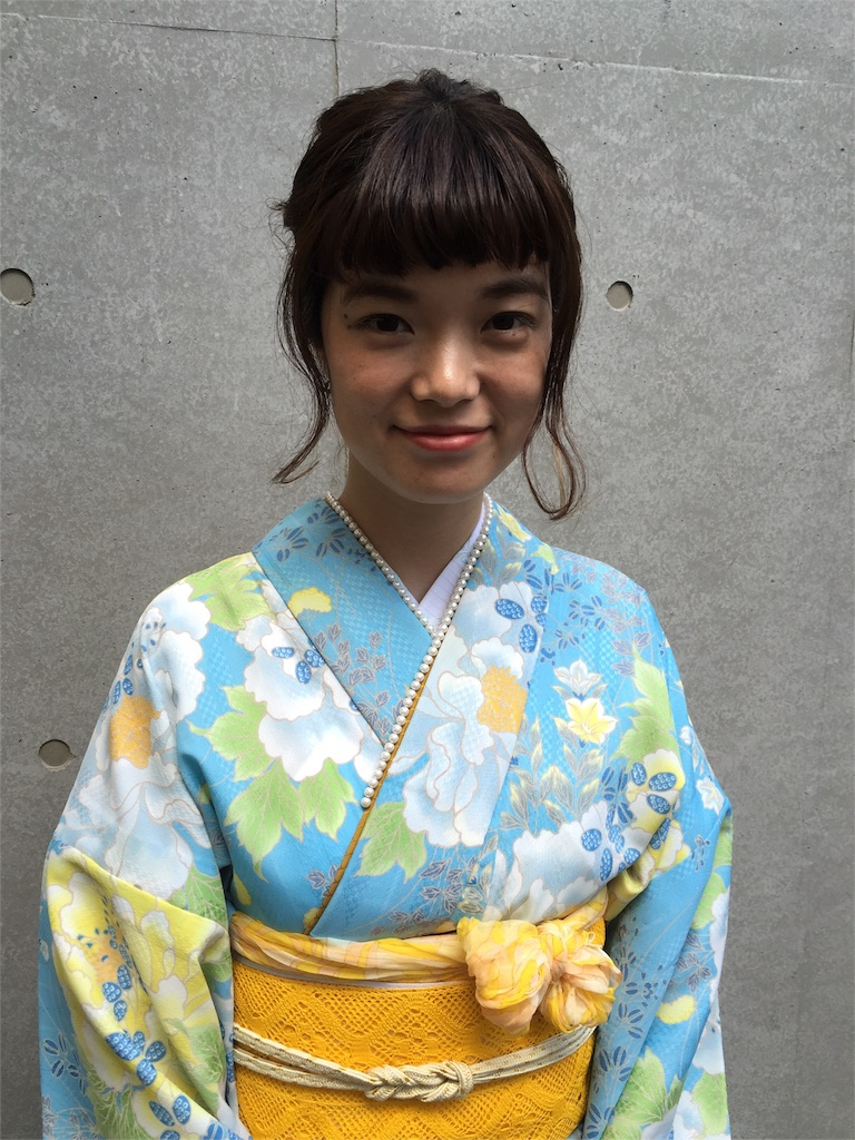 f:id:midori_niki:20160823192046j:image
