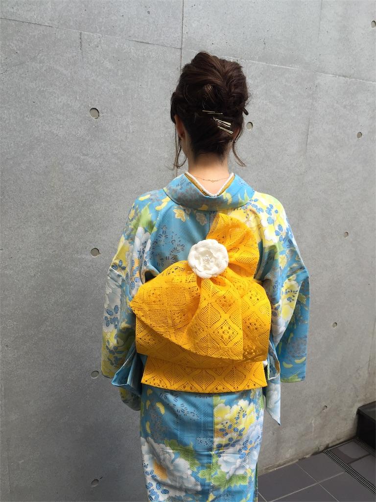 f:id:midori_niki:20160823192212j:image