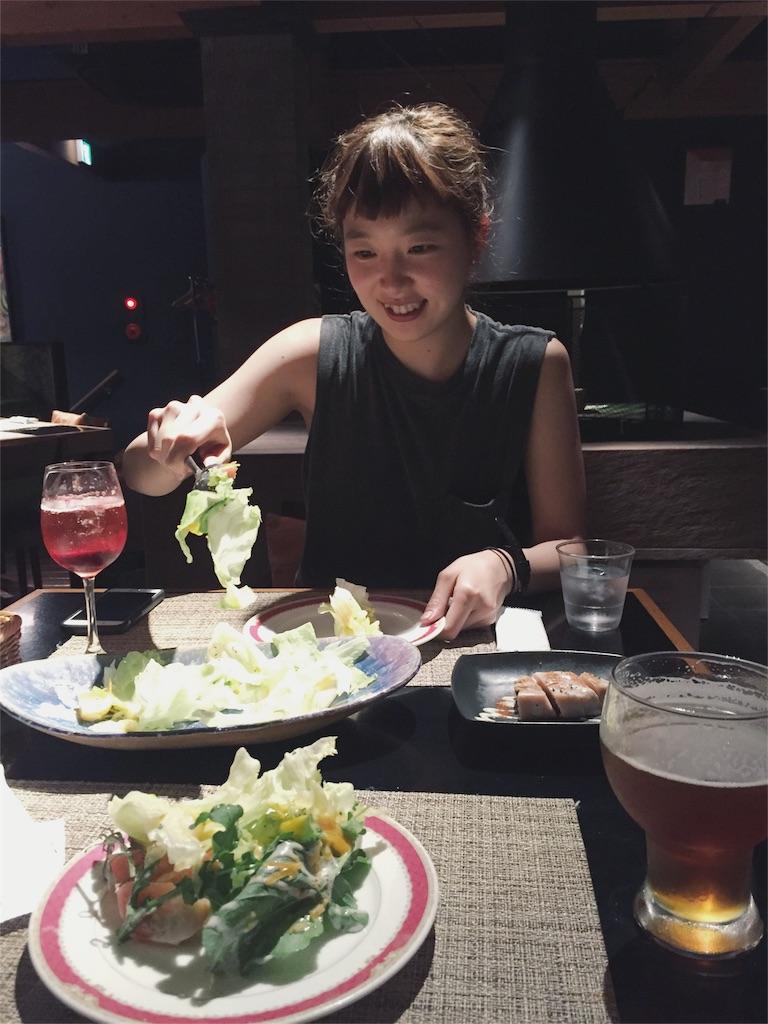 f:id:midori_niki:20160826211349j:image