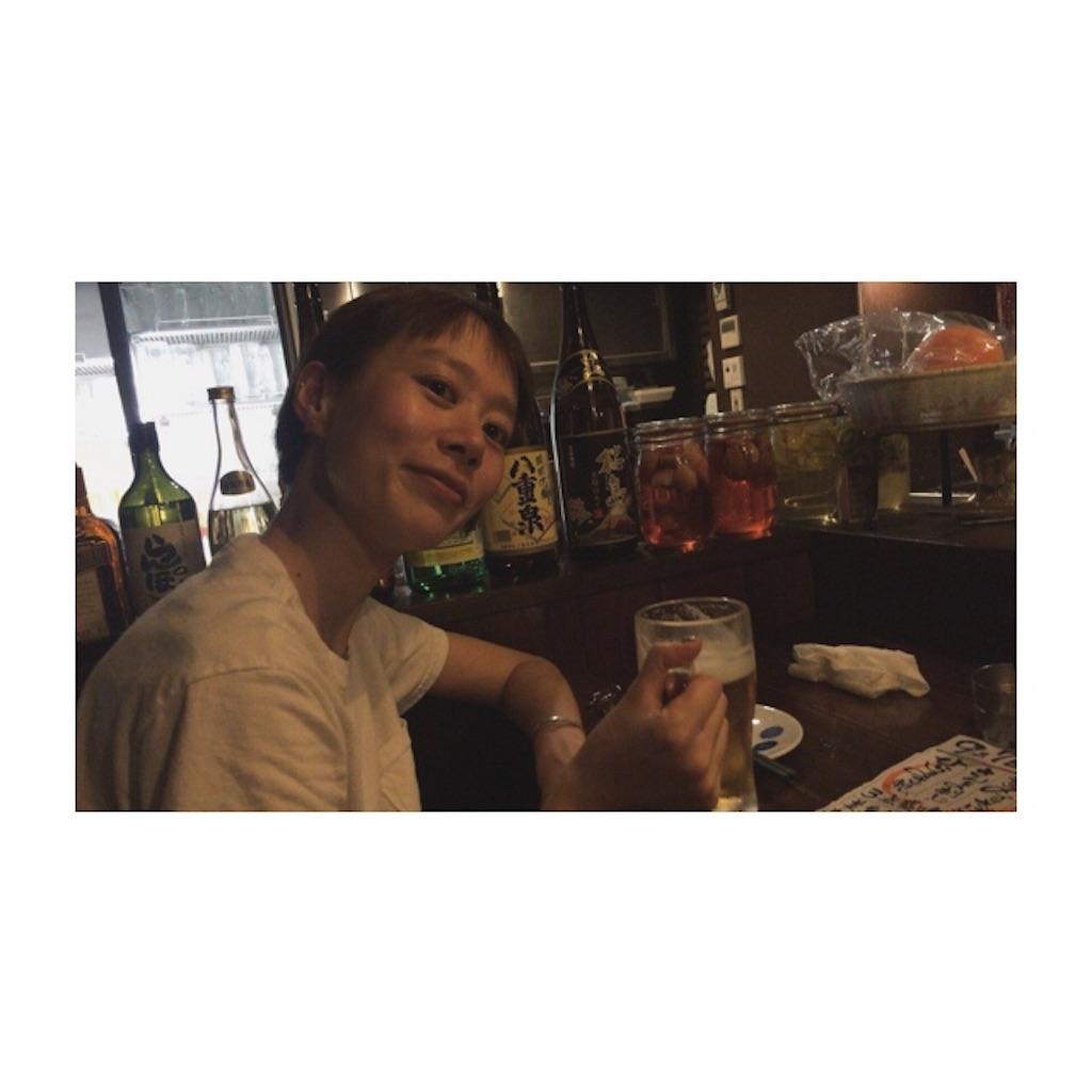 f:id:midori_niki:20160909184409j:image