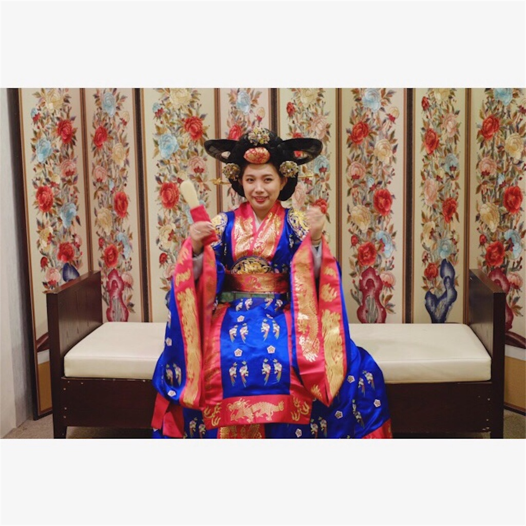 f:id:midori_niki:20161012183221j:image