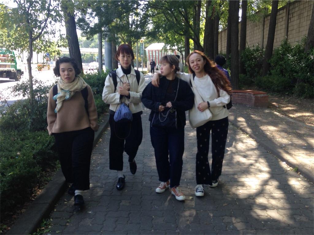 f:id:midori_niki:20161012184744j:image