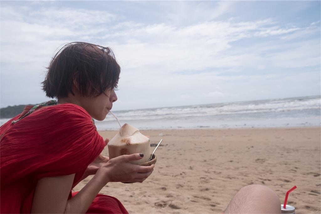 f:id:midori_niki:20161228142313j:image