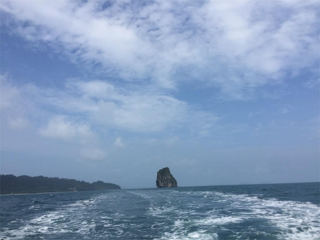 f:id:midori_niki:20161228153730j:image