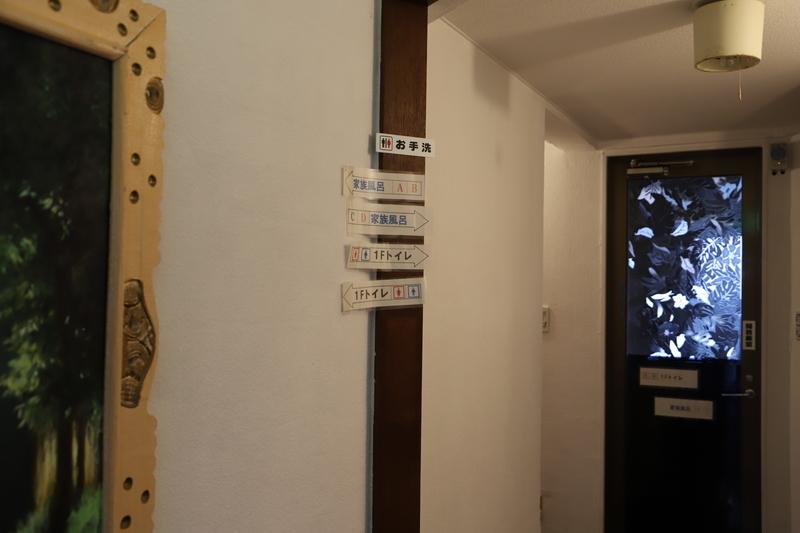 f:id:midorigameko:20200210163310j:plain