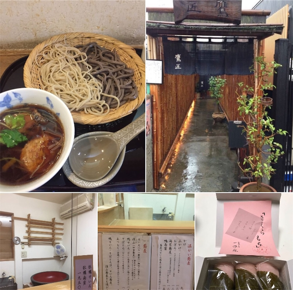 f:id:midorikawa036:20190201221437j:image