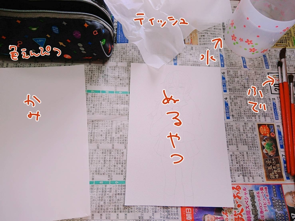 f:id:midorikaze_9375:20190303141746j:plain