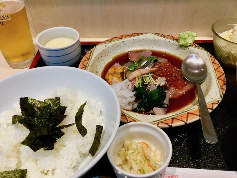 f:id:midorikuma:20171201142820j:plain