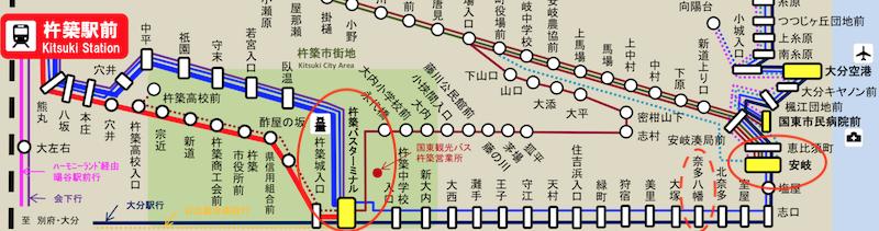 f:id:midorikuma:20180126135830p:plain