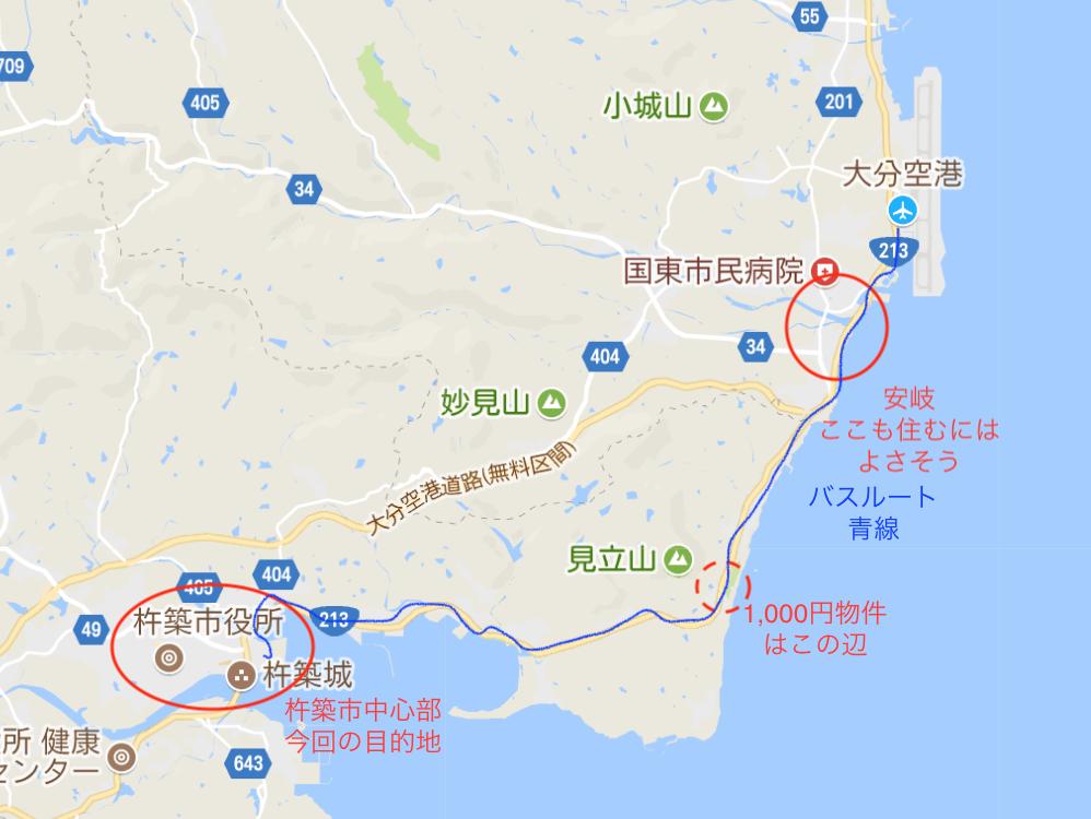 f:id:midorikuma:20180126144327p:plain