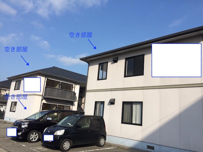 f:id:midorikuma:20180225123450j:plain