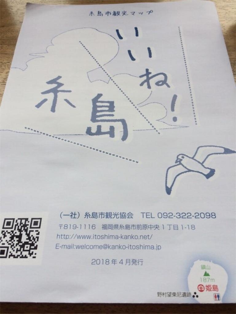 f:id:midorikuma:20180529152134j:image