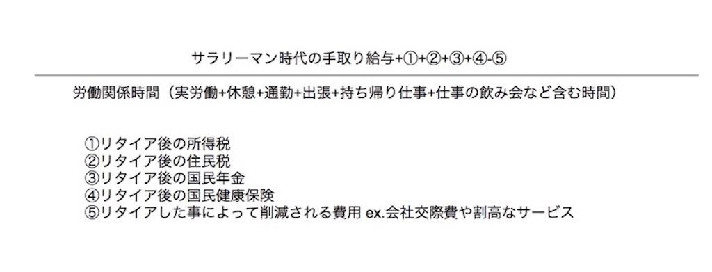 f:id:midorikuma:20180607123836j:image