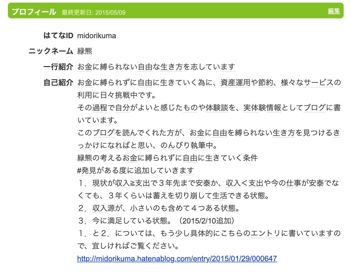 f:id:midorikuma:20210828181510p:plain