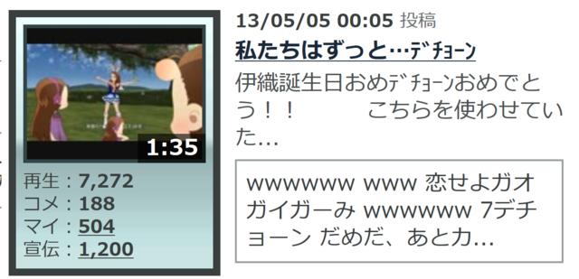 f:id:midorimaru11:20130510214550p:image:w640