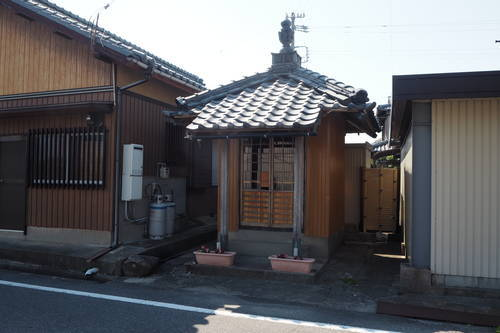 f:id:midorineko_cutter_mat:20190527212610j:plain