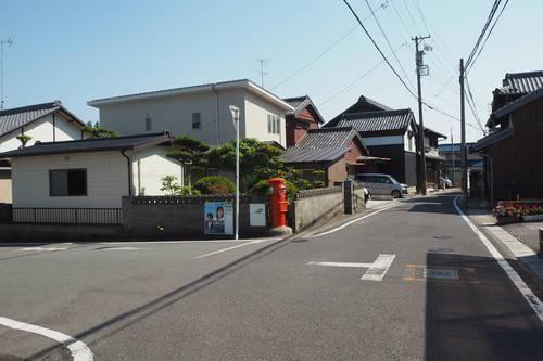 f:id:midorineko_cutter_mat:20190527212617j:plain