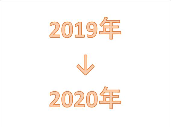 f:id:midorinekox:20191228145835p:plain