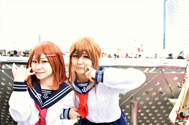 f:id:midorinomado:20161230181057j:image