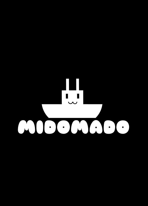 f:id:midorinomado:20170109220853j:plain