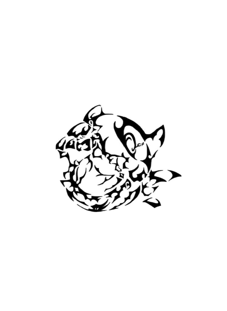 f:id:midorinomado:20170110075712p:plain