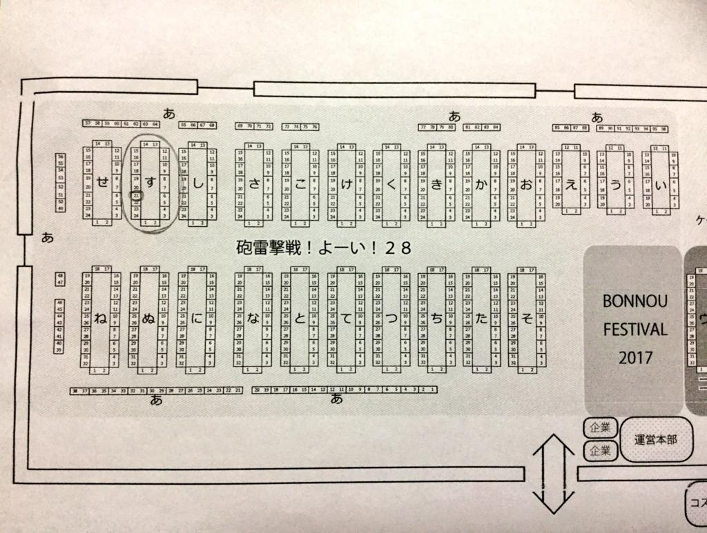f:id:midorinomado:20170120003533j:plain