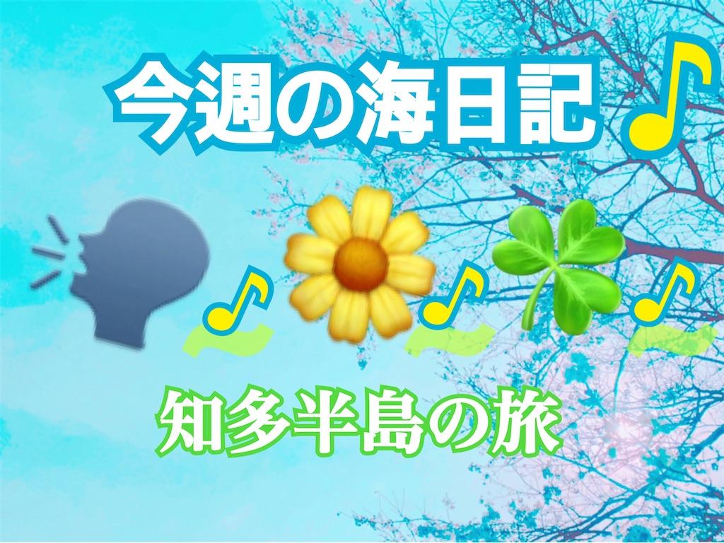 f:id:midorisuke:20210330094607j:image