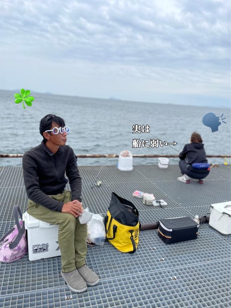 f:id:midorisuke:20210513055358j:image