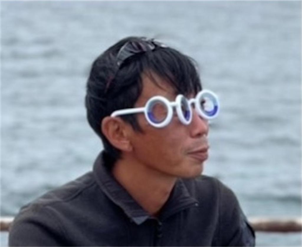 f:id:midorisuke:20210513060338j:image