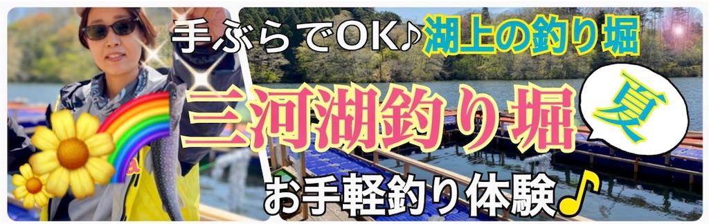 f:id:midorisuke:20210727104534j:plain