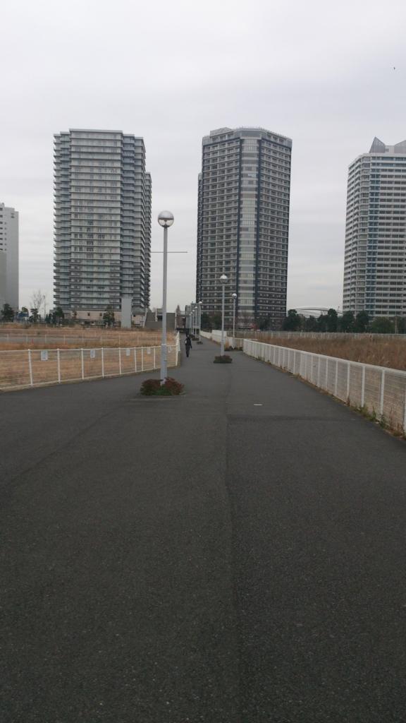 f:id:midoumairu:20170222084613j:plain