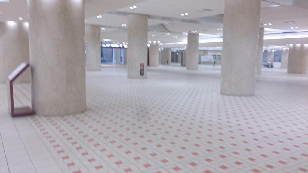 f:id:midoumairu:20171225230254j:plain