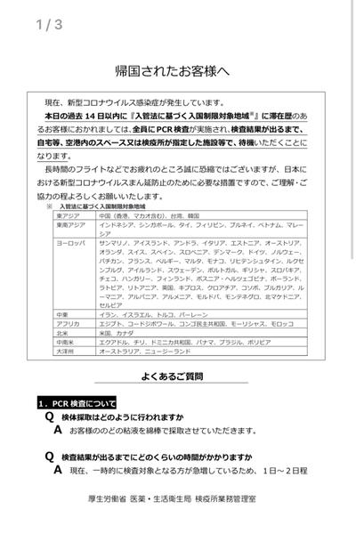 f:id:midwife-kayo:20200406190022j:plain