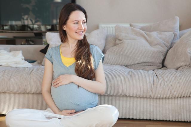 f:id:midwife-kayo:20200422175630j:plain