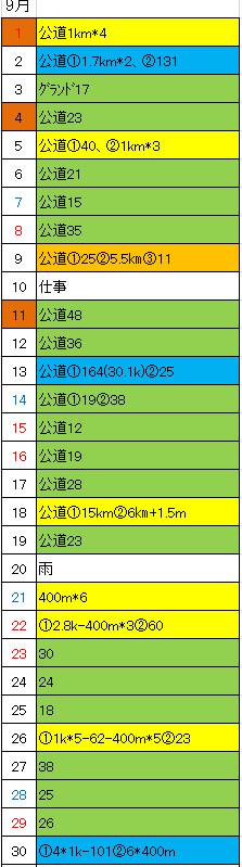 f:id:midyuti:20191009175940j:plain